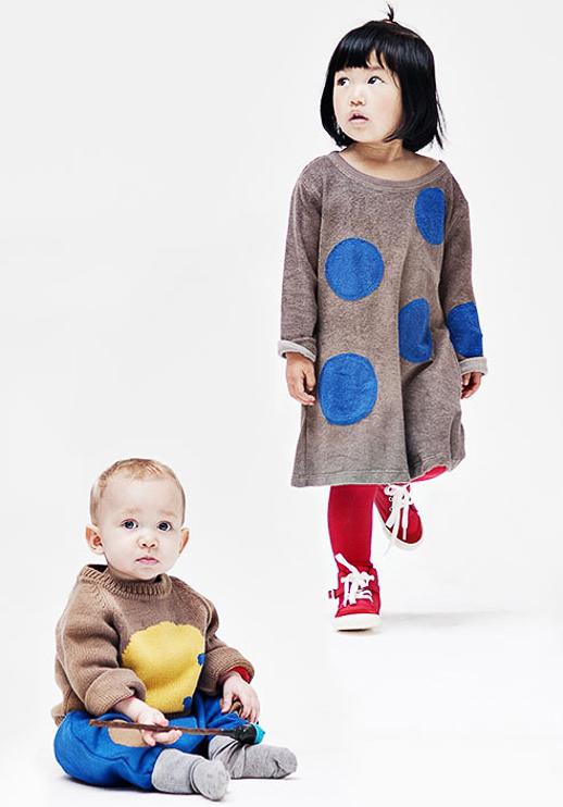 Moda infantil Nadadelazos_blogmodabebe-8