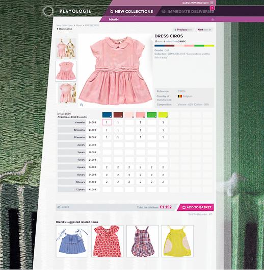 Moda-infantil-Playologie_ropa-para-niños