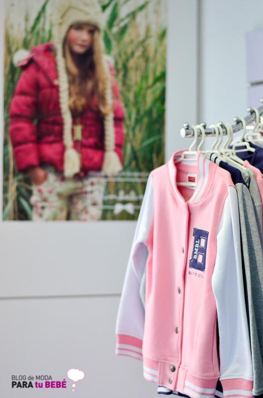 Moda infantil Xnens tienda_Blogmodabebe-12