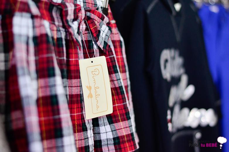 Moda infantil Xnens tienda_Blogmodabebe-13