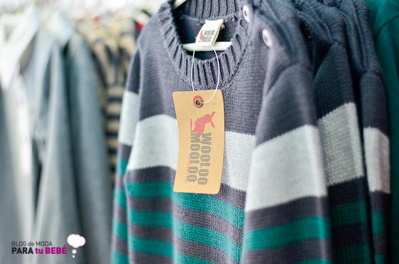 Moda infantil Xnens tienda_Blogmodabebe-7