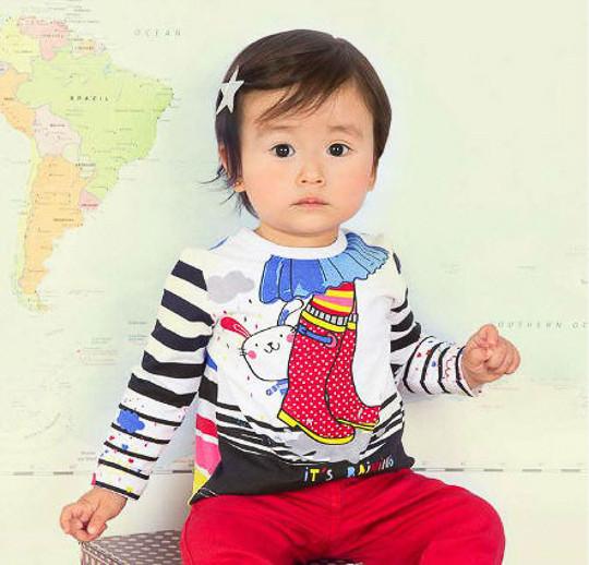 Moda-infantil-Xnens-tienda_Blogmodabebe