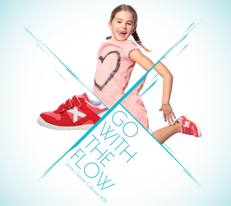 Munich-moda-infantil-primavera-verano-2015-Blogmodabebe