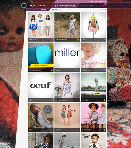 Playologie-marcas-de-moda-infantil