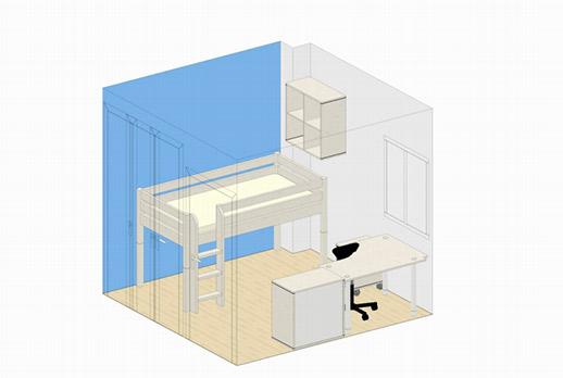 Proyecto-zona-de-estudio-Flexa-1