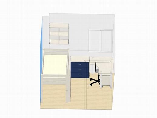 Proyecto-zona-de-estudio-Flexa-2