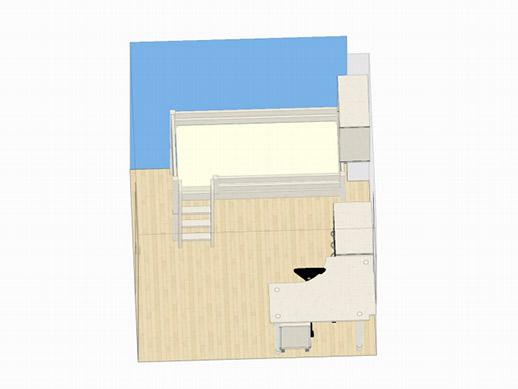 Proyecto-zona-de-estudio-Flexa-3