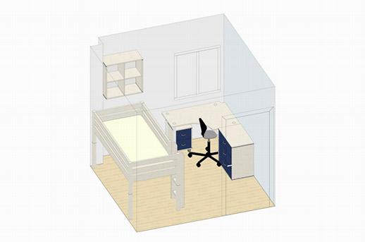 Proyecto-zona-de-estudio-Flexa