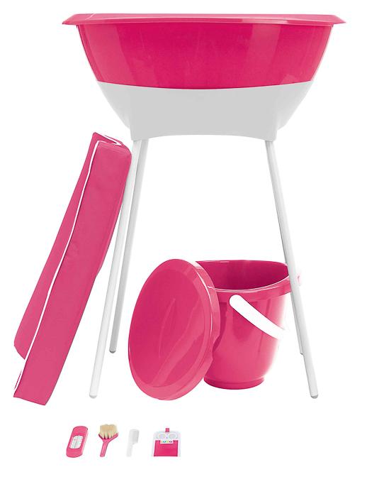 Sets de baño para bebés Luma_bañeras y complementos-4