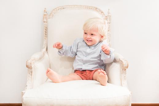 moda-infantil-bambino-co-aprovecha-las-rebajas-10