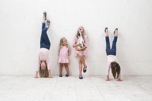 moda-infantil-bambino-co-aprovecha-las-rebajas-13