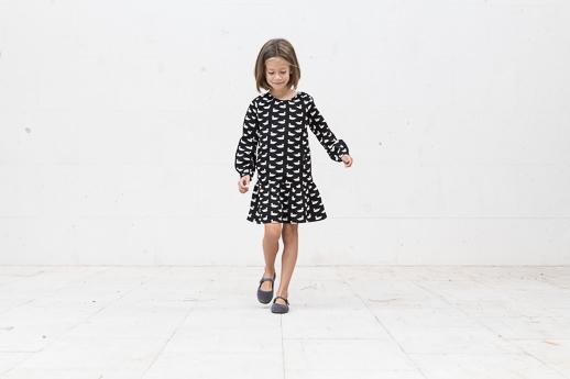moda-infantil-bambino-co-aprovecha-las-rebajas-15
