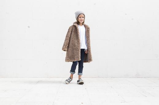 moda-infantil-bambino-co-aprovecha-las-rebajas-23