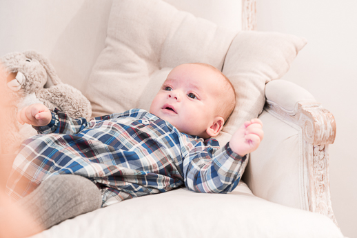 moda-infantil-bambino-co-aprovecha-las-rebajas-3