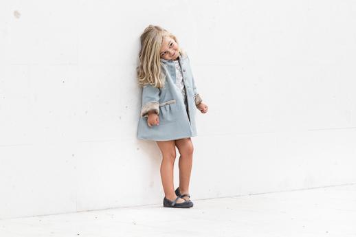 moda-infantil-bambino-co-aprovecha-las-rebajas-30