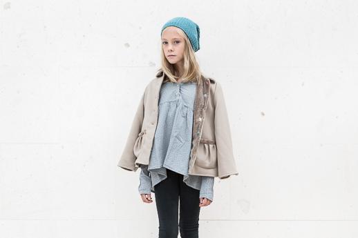 moda-infantil-bambino-co-aprovecha-las-rebajas-38