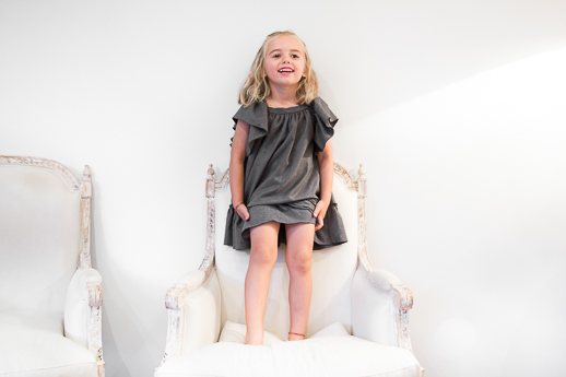 moda-infantil-bambino-co-aprovecha-las-rebajas-4