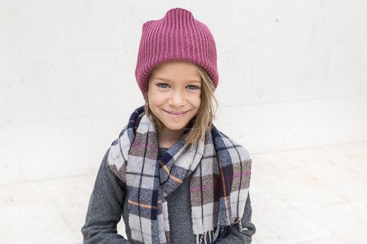 moda-infantil-bambino-co-aprovecha-las-rebajas-41