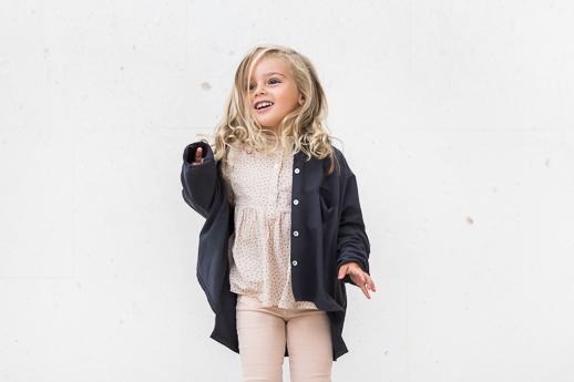 moda-infantil-bambino-co-aprovecha-las-rebajas-45