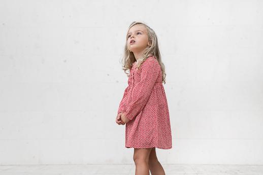 moda-infantil-bambino-co-aprovecha-las-rebajas-47