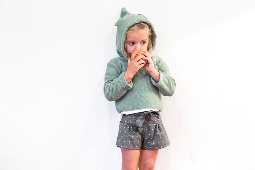 moda-infantil-bambino-co-aprovecha-las-rebajas-5