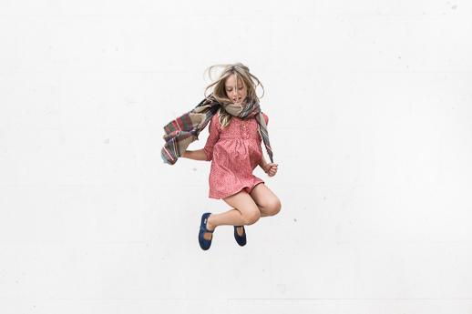 moda-infantil-bambino-co-aprovecha-las-rebajas-50