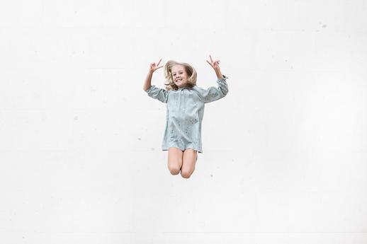 moda-infantil-bambino-co-aprovecha-las-rebajas-51