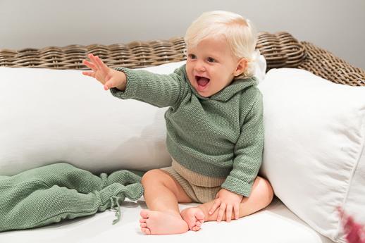 moda-infantil-bambino-co-aprovecha-las-rebajas-7