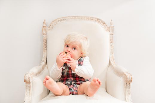 moda-infantil-bambino-co-aprovecha-las-rebajas-8