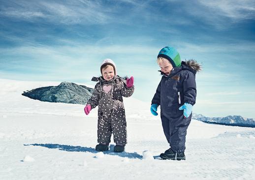 moda-infantil-ropa-para-ninos-para-la-nieve-name-it-Blogmodabebe-5