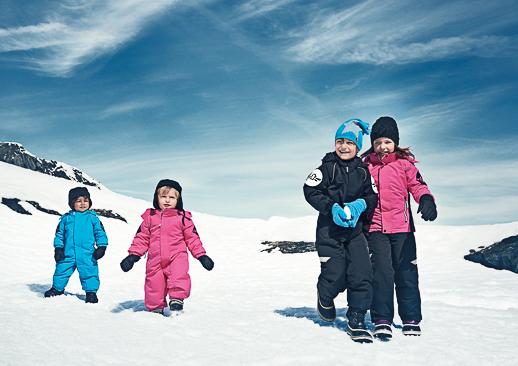 moda-infantil-ropa-para-ninos-para-la-nieve-name-it-Blogmodabebe