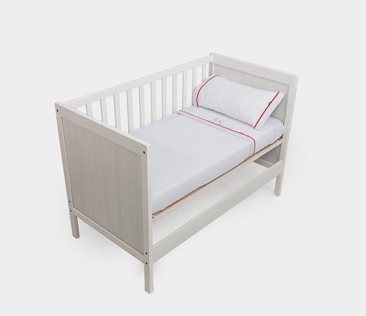 puericultura-naf-naf-para-los-bebes-en-privalia-4