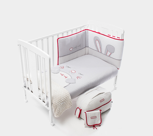 puericultura-naf-naf-para-los-bebes-en-privalia-7