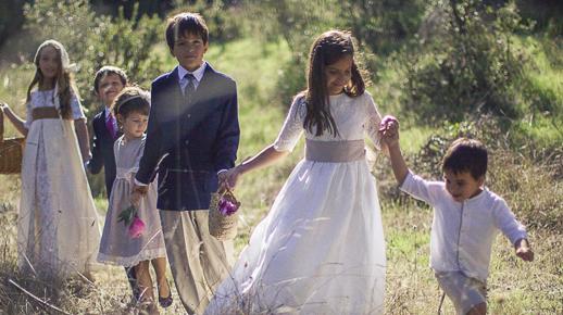 vestidos de comunion_Blog de moda infantil-11