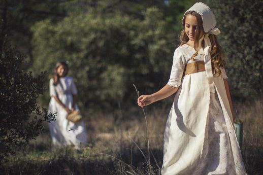 vestidos de comunion_Blog de moda infantil-13