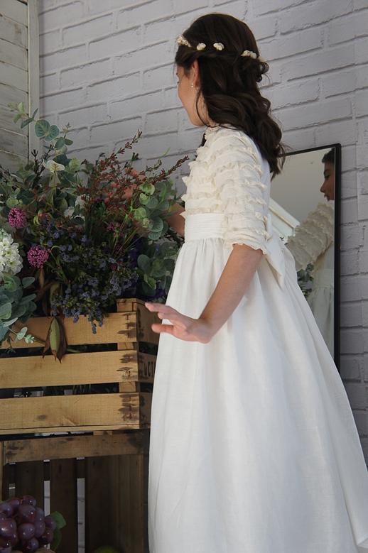 vestidos de comunion_Blog de moda infantil-20