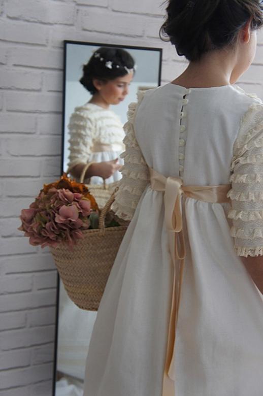 vestidos de comunion_Blog de moda infantil-21