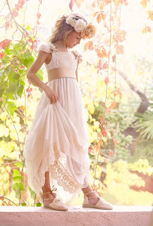 vestidos de comunion_Blog de moda infantil-5