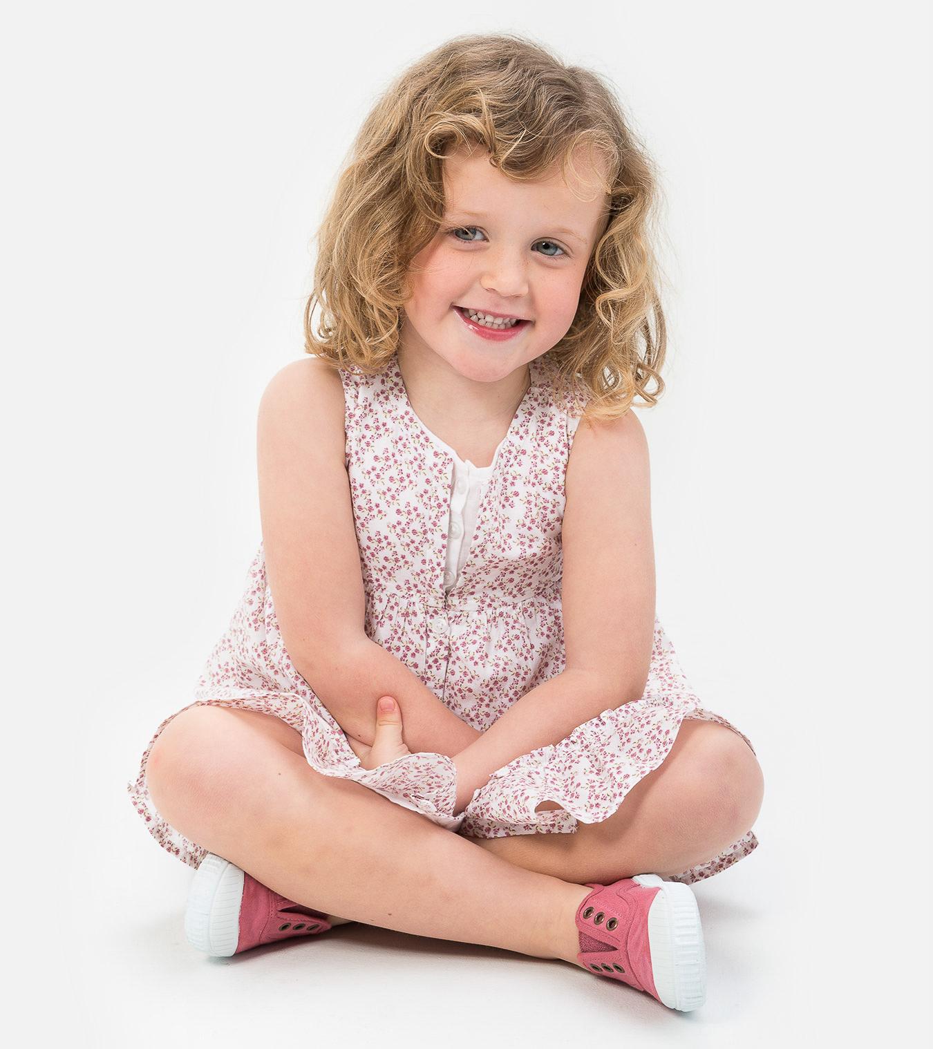 Blogmodabebe-moda-infantil-gocco-primavera-verano-2015-13