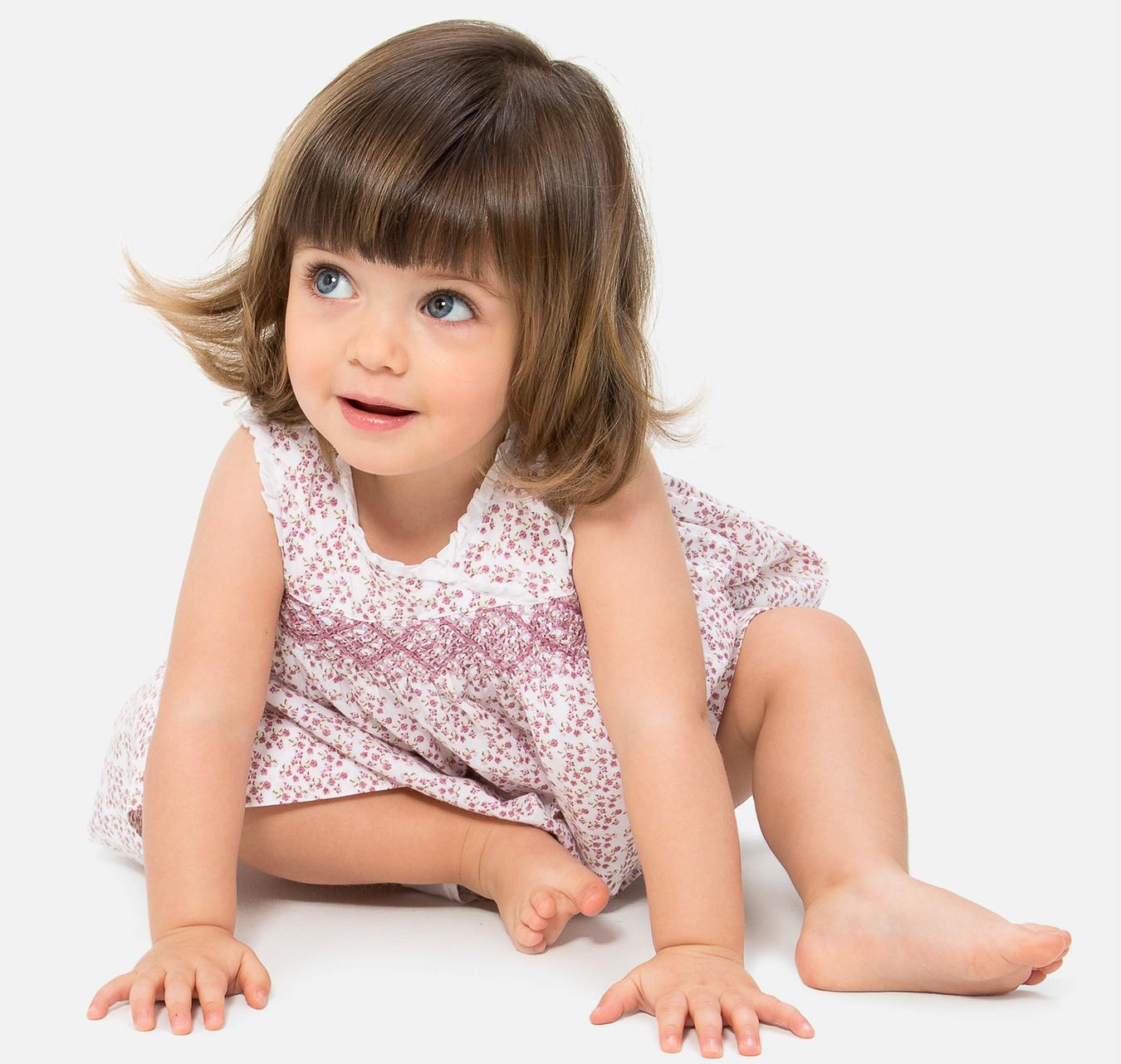 Blogmodabebe-moda-infantil-gocco-primavera-verano-2015-2