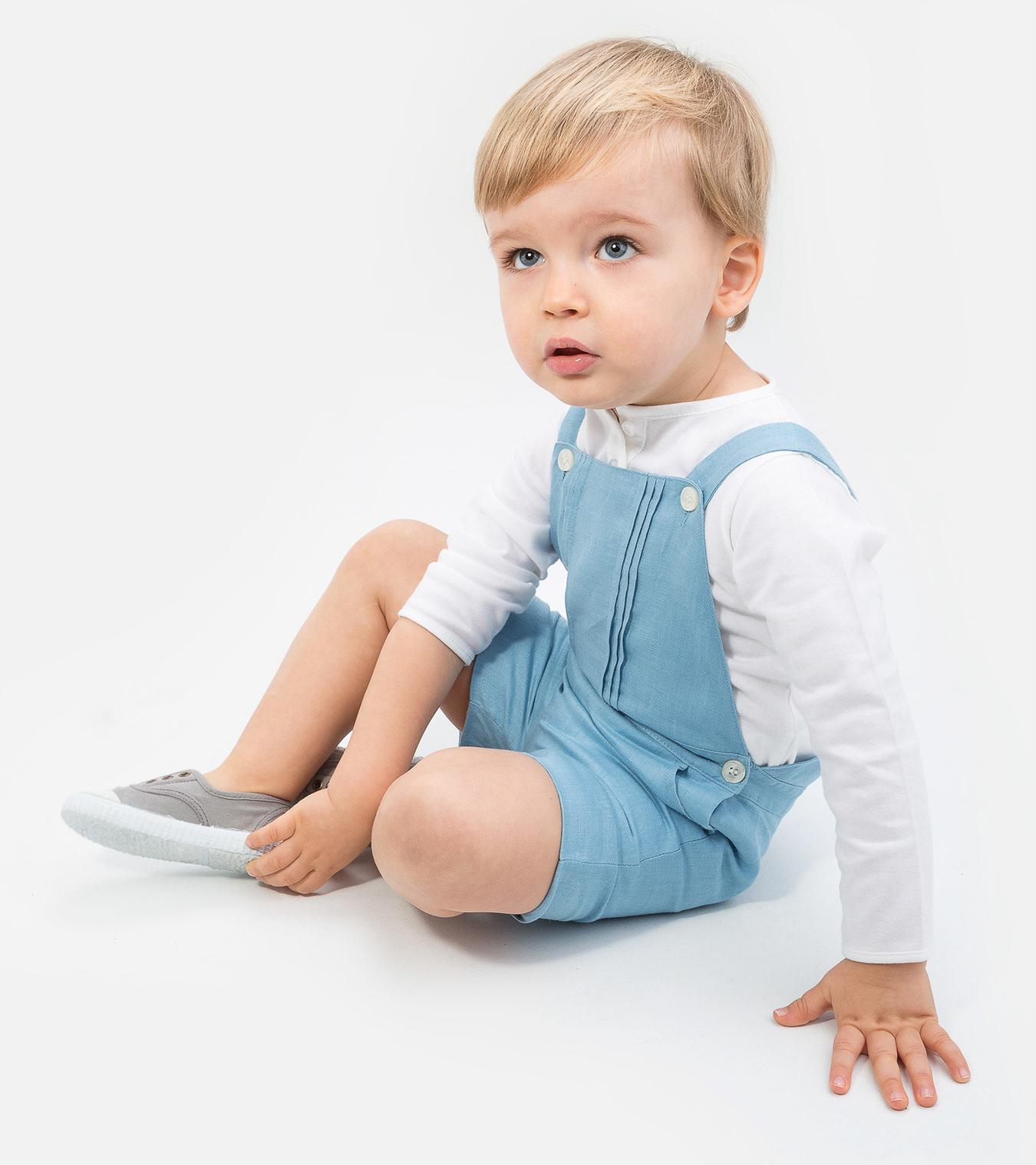 Blogmodabebe-moda-infantil-gocco-primavera-verano-2015-23