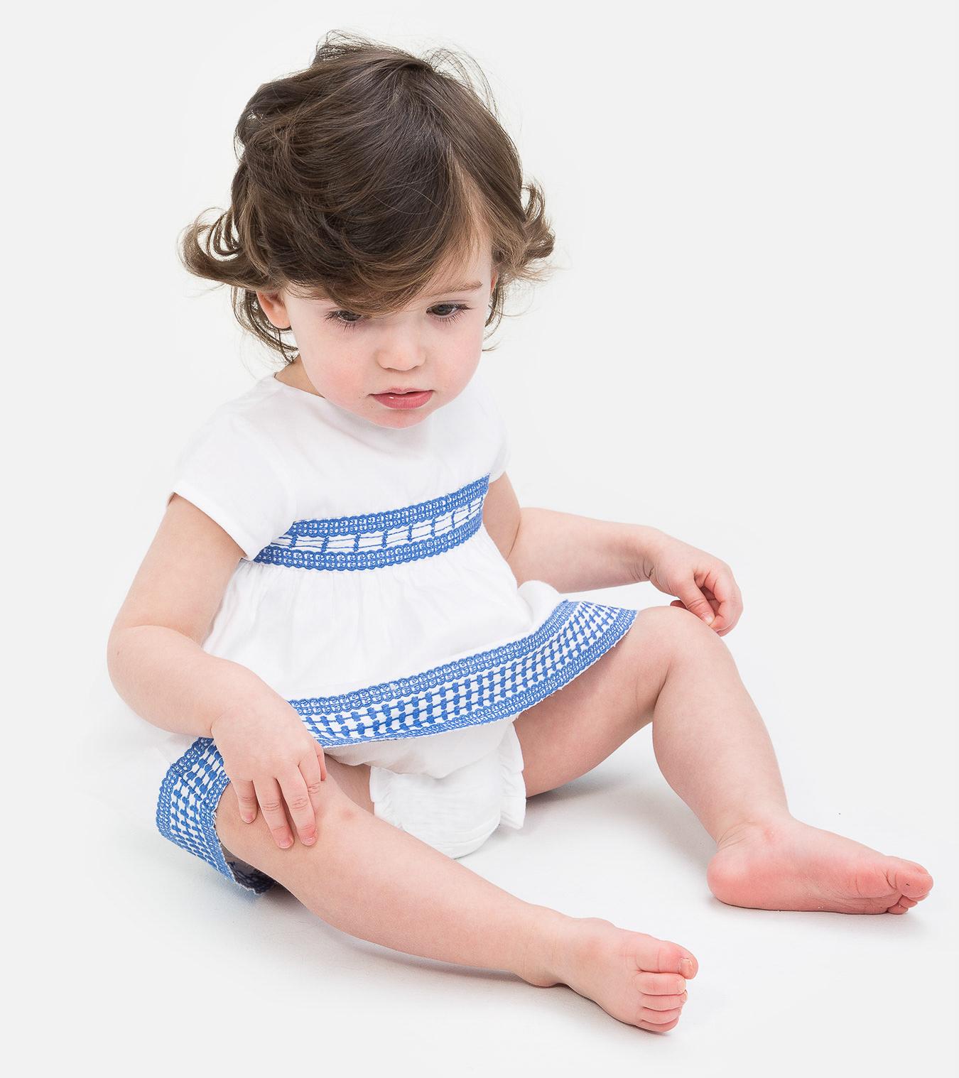 Blogmodabebe-moda-infantil-gocco-primavera-verano-2015-24