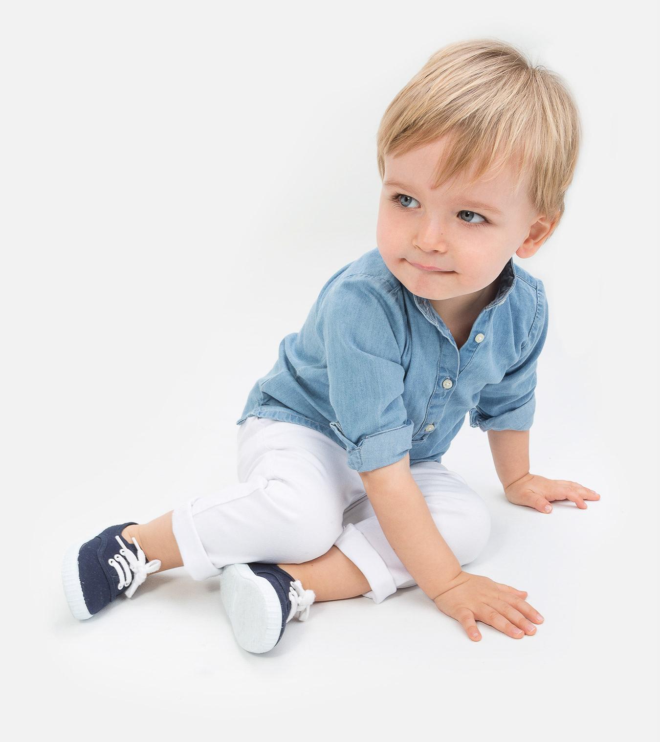 Blogmodabebe-moda-infantil-gocco-primavera-verano-2015-25