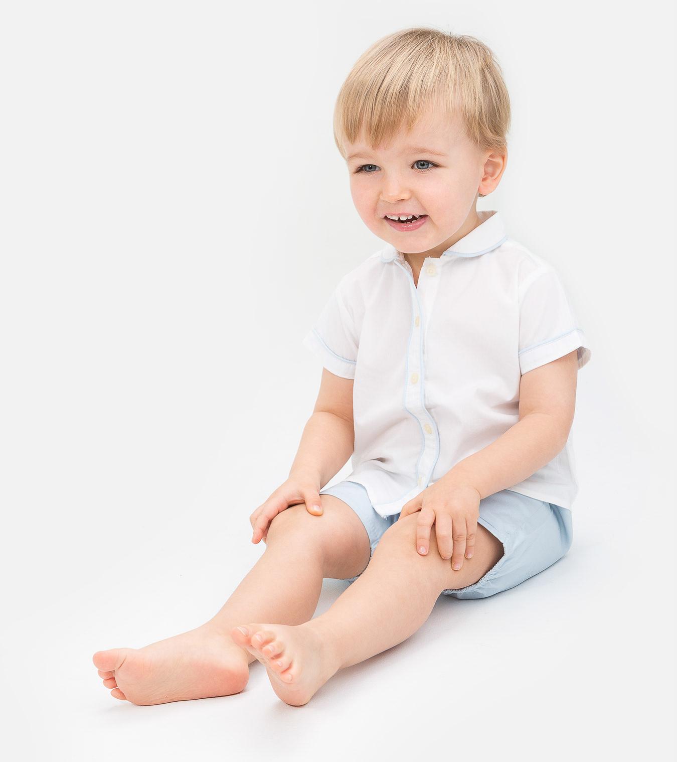 Blogmodabebe-moda-infantil-gocco-primavera-verano-2015-26