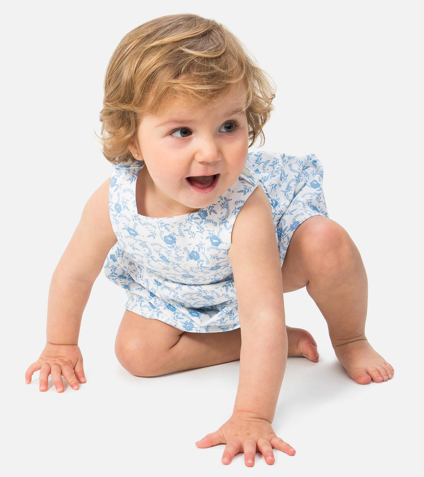 Blogmodabebe-moda-infantil-gocco-primavera-verano-2015-7