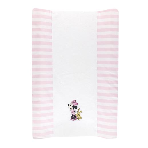 Decoración infantil, cuartos para bebés de Mickey y Minnie en ...