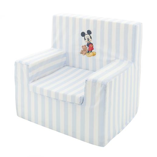 Decoración infantil, cuartos para bebés de Mickey y Minnie en Privalia-4