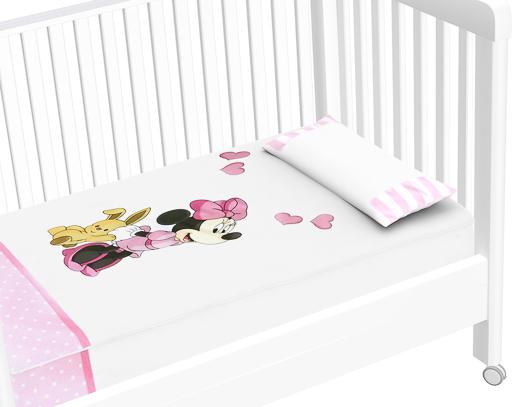 Decoración infantil, cuartos para bebés de Micke y Minnie en Privalia-6