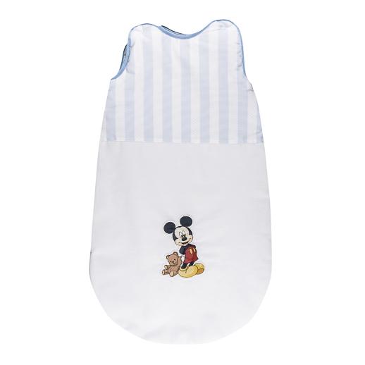 Decoración infantil, cuartos para bebés de Mickey y Minnie en Privalia