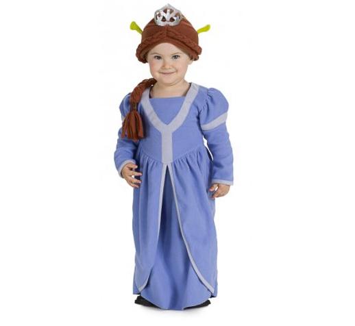 Disfraces-para-ninos-bebes-baratos-funidelia-Blogmodabebe-10